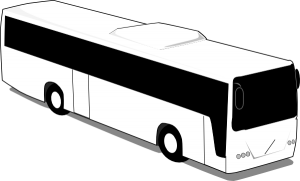 1194985163248484446bus2_bw_jarno_vasamaa_01.svg.hi